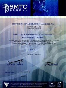 qualification-big06