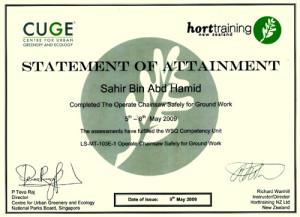 qualification-big11