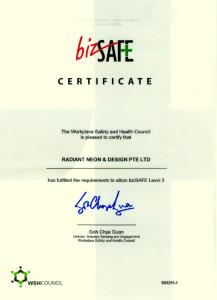qualification-big14