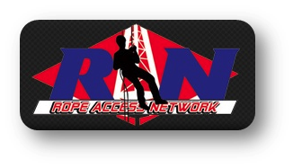 Rope Access Network
